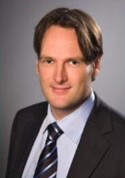 Felix Untermann