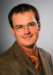 Thomas Gohlke