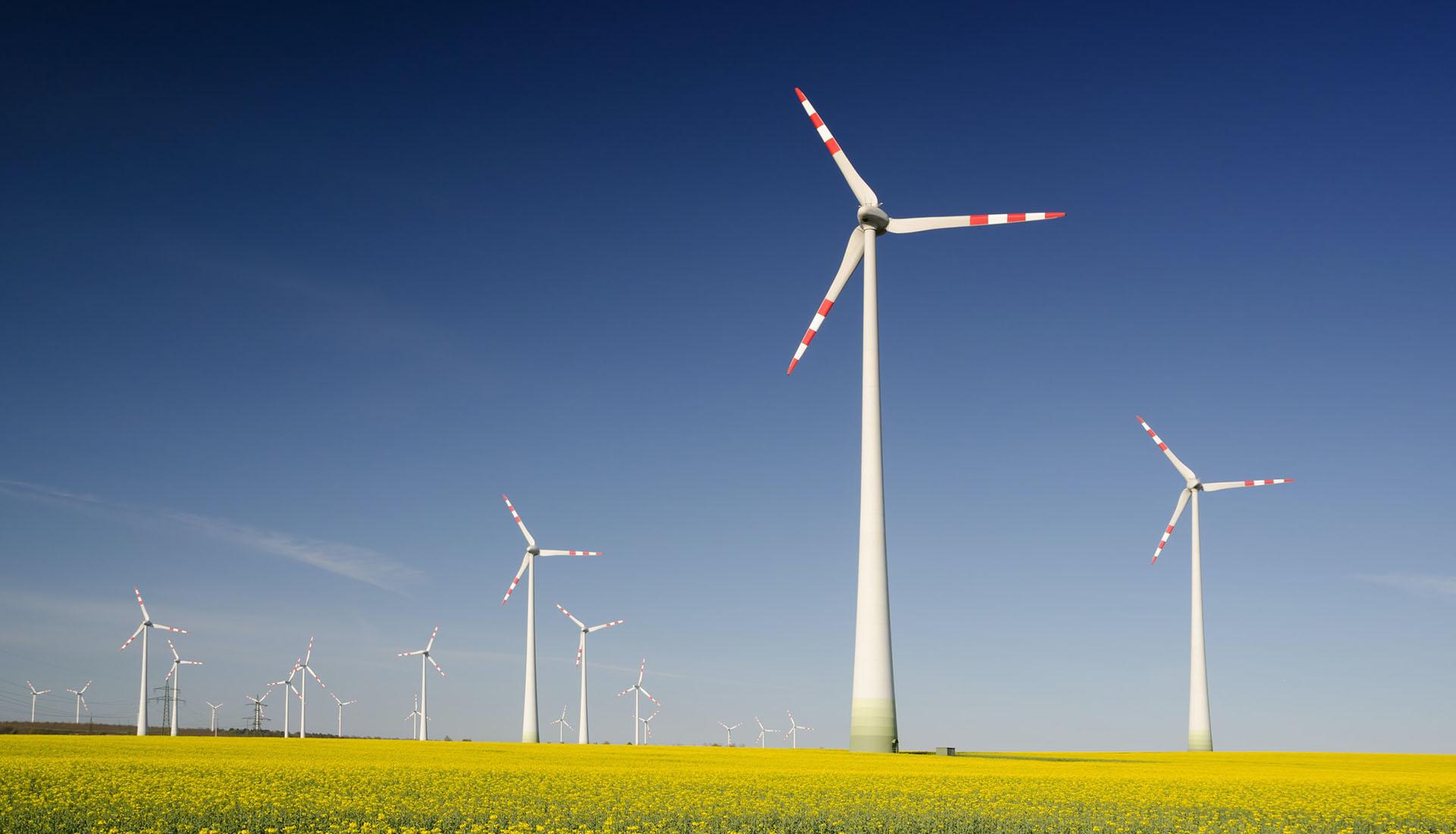 Recht der erneuerbaren Energien