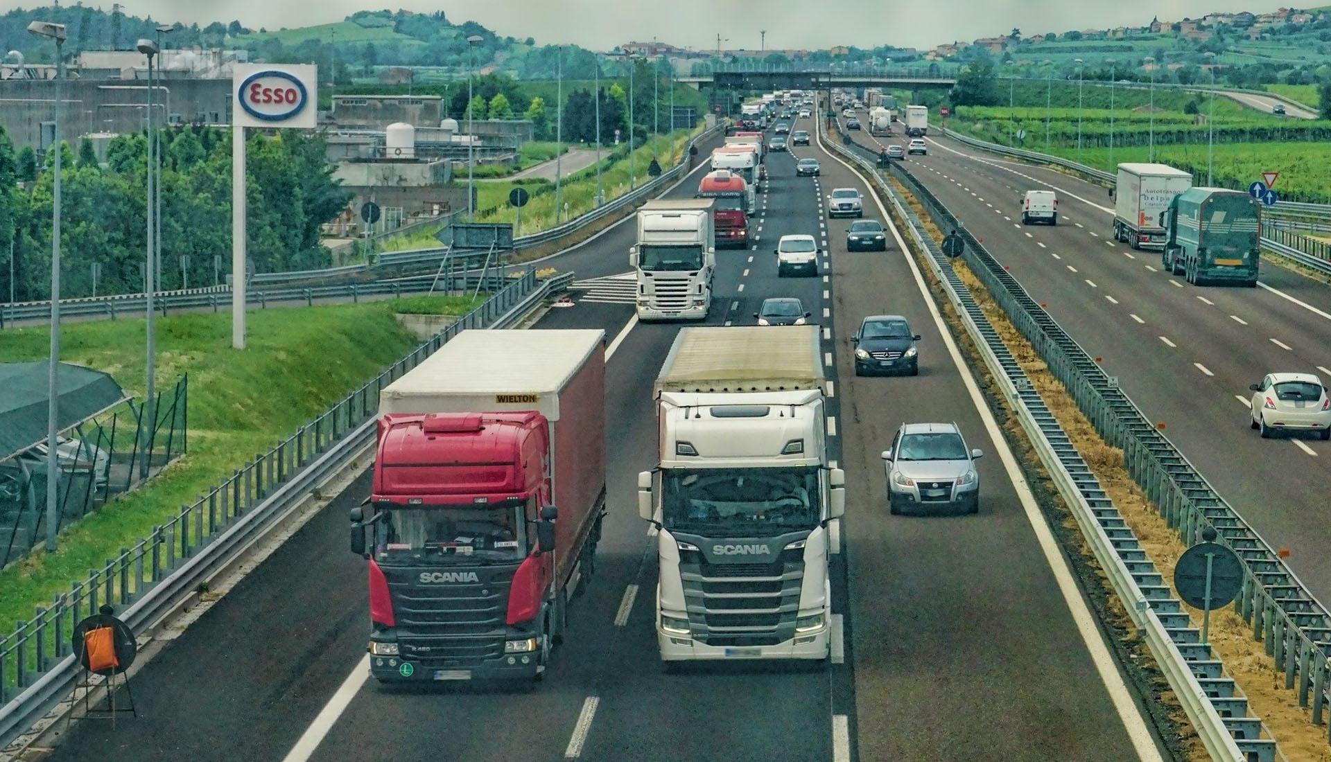 Transport- und Speditionsrecht